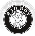 Bad Boy Records