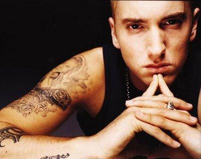 Eminem Revival (Tracklist)|16BARS.DE