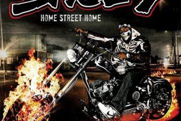 Hip/Hop Lil Wayne Drop The World ft Eminem