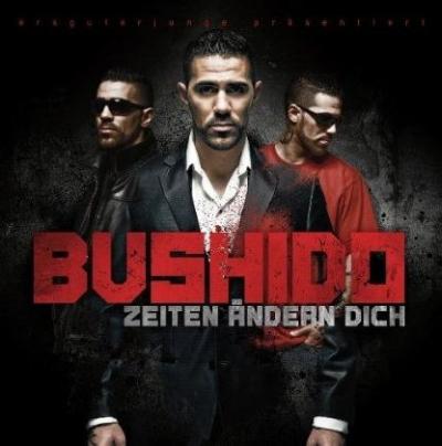 bushido - zeiten Г¤ndern dich stream