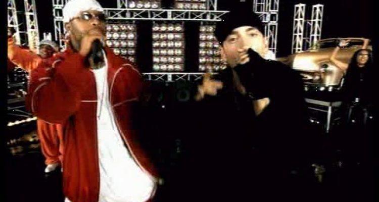Royce Eminem