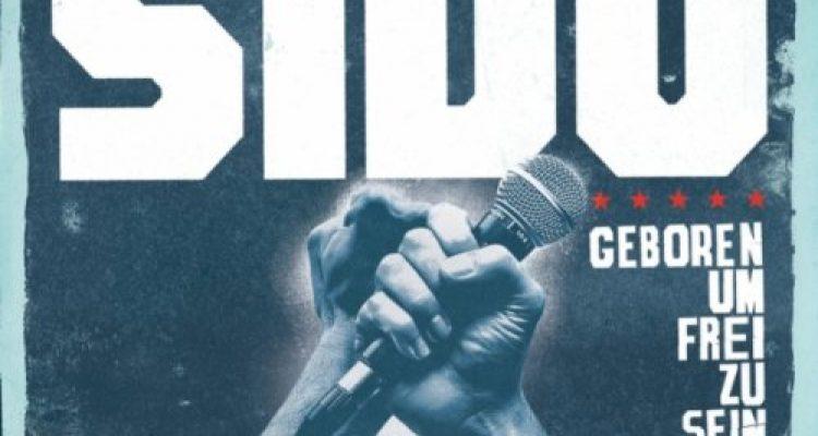Sido X Rio Reiser Hörprobe Zur Ersten Blutzbrüdaz Single