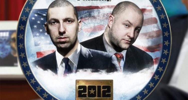 """2012""- Cover"