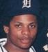 "Jerry Heller: ""Eazy E plante die Ermordung von Suge Knight!"" - 16BARS.DE"