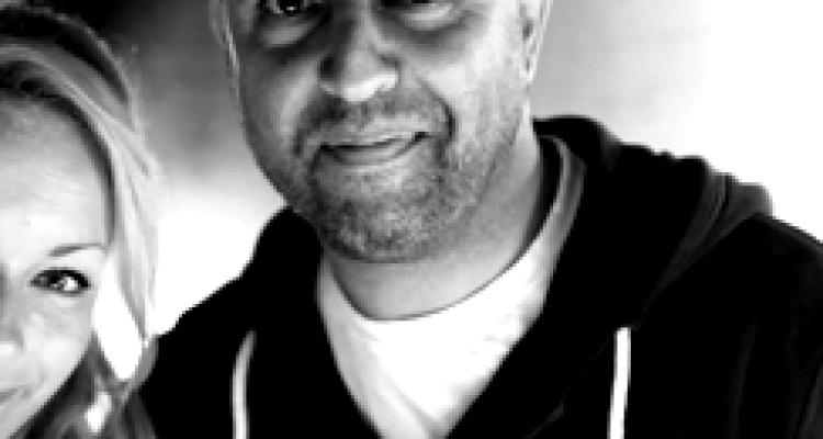 Interview: Serdar Somuncu über Deutschrap & seine neue Platte - 16BARS.DE
