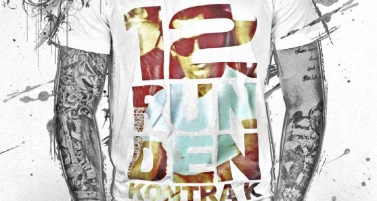 Kontra K Charts