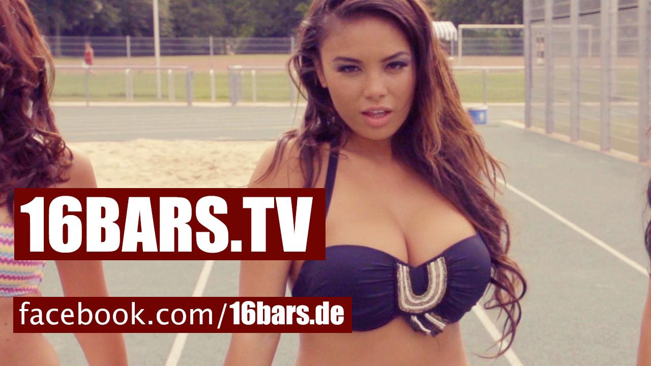 König Aussenseiter (16BARS.TV PREMIERE) - 16BARS.DE