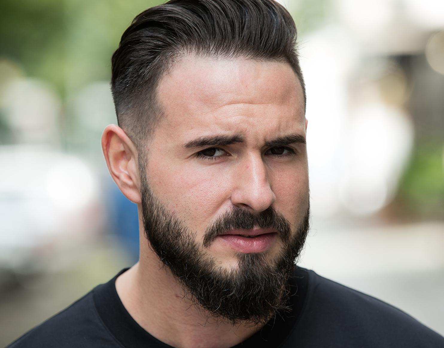 Interview Shindy Uber Rapbeef Bushidos Einfluss Und Sein Kommendes