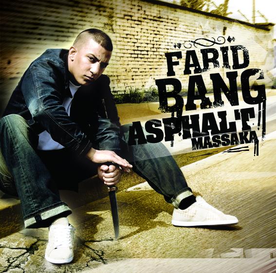 Farid Bang Tour 2020