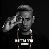 haftbefehl blockplatin itunes bonus tracks