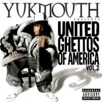 Yukmouth Presents UGA Vol.2