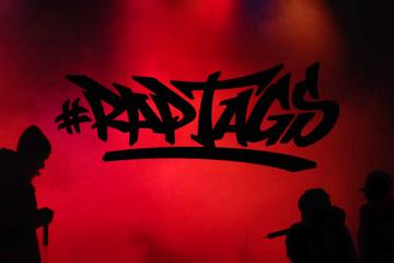 #Raptags Titelbild Advertorial 1