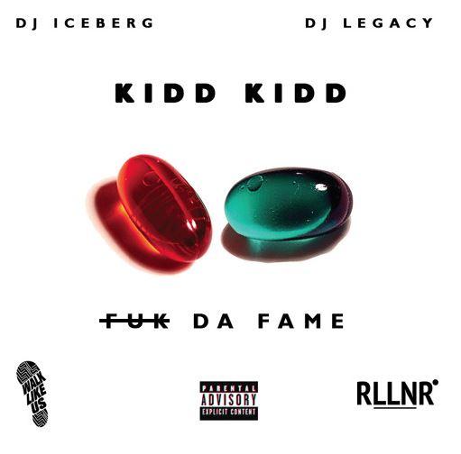 kidd-kidd-fuk-da-fame-mixtape