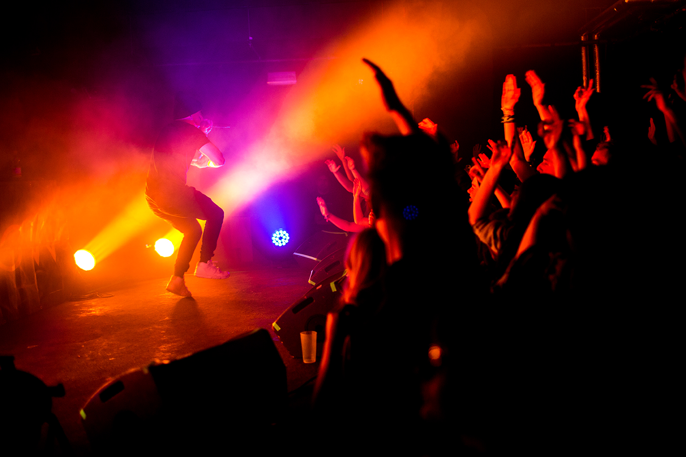 6ix9ine im Juli in Berlin   Tickets zu gewinnen