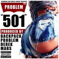 problem-501-680x680