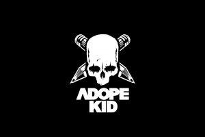 ADOPEKID_WALLPAPER_2_1280x800