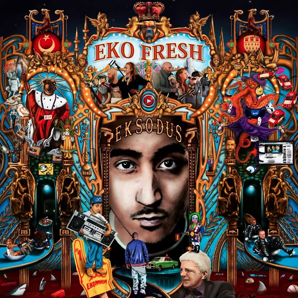 Eko-Fresh-Eksodus-Cover