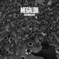 MEGALOH_REGENMACHER_COVER_1500x1500_72dpi_RGB