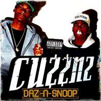Snoop Dogg Daz Dillinger