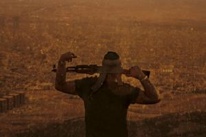 kurdo
