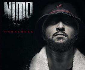 Nimo-Habeebeee-Cover