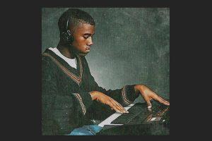 Kanye West Alben