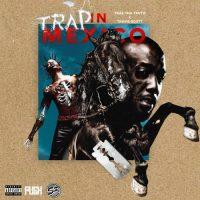 Trap In Mexico