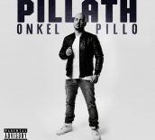 Pillath