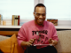 Anderson .Paak Dr. Dre