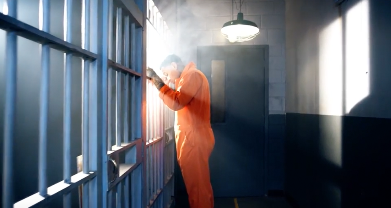 Kevin Gates - What If (Video)   16BARS.DE