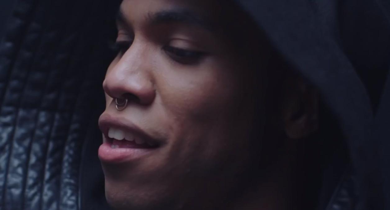 Anderson .Paak - Bubblin (Video) |16BARS.DE