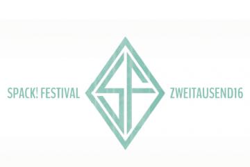 Spack Festival