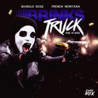 french-montana-brinks-truck