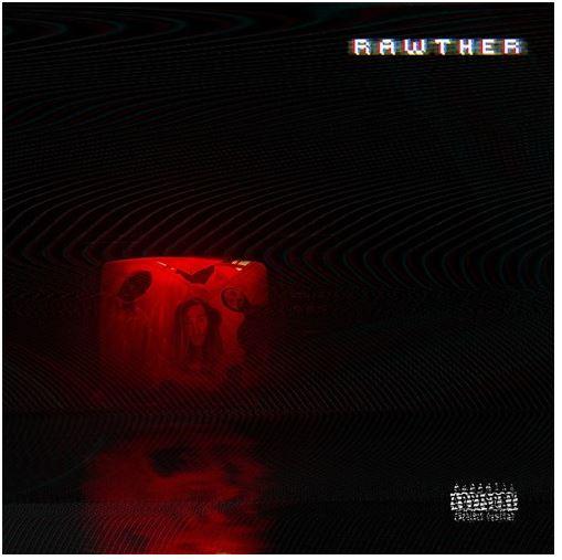 rawther-ep