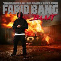 Farid Bang