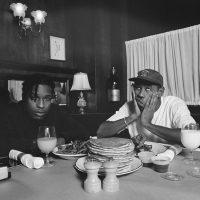 A$AP Rocky x Tyler The Creator