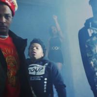 T.I. x Young Thug