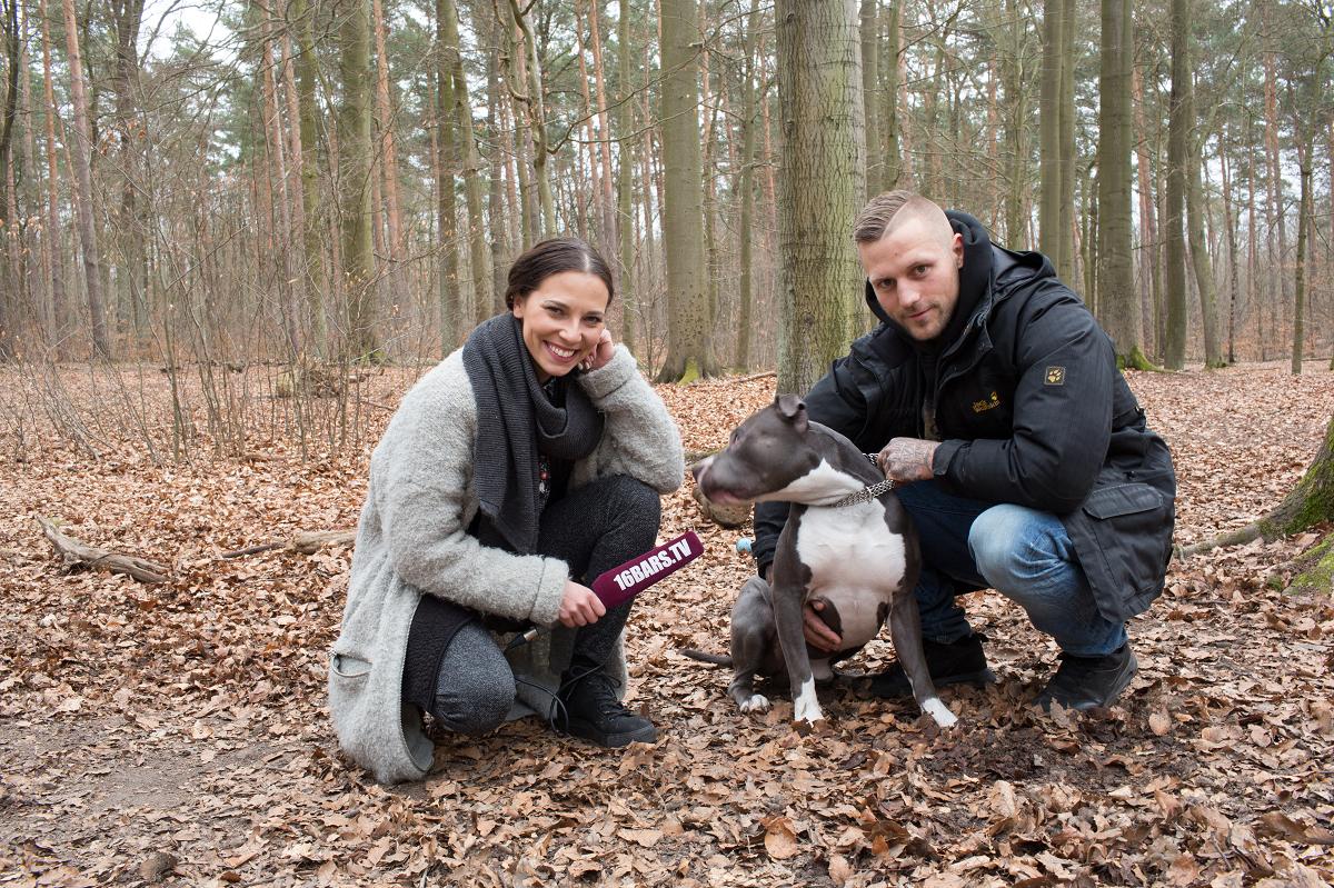 "Kontra K im Interview zu ""Labyrinth"" - 16BARS.DE"