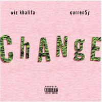 Wiz Khalifa x Curren$y