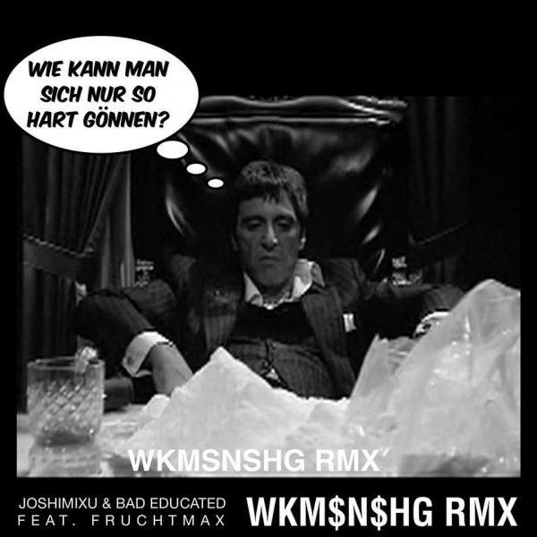 WKMSNSHG