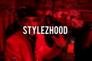 STYLEZHOOD