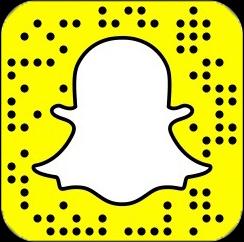 Snapcode UFO361