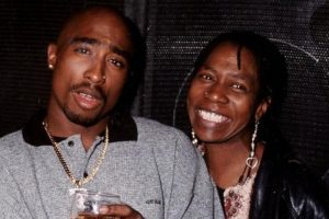 Tupac Liner Notes