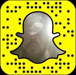 checket snapcode snapchat