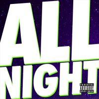 Wiz Khalifa x Juicy J - All Night