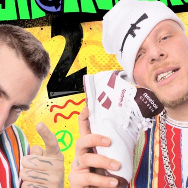 Gzuz & Bonez
