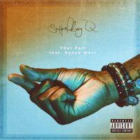 Schoolboy Q x Kanye West