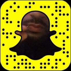 massiv snapcode snapchat