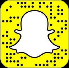 sam snapcode snapchat