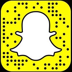 Motrip_Snapcode_Snapchat